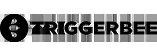 Triggerbee logo